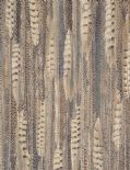 Curious Wallpaper 17960 By BN Wallcoverings For Tektura